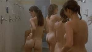 Jessica pare nude hot tub time machine 2010 - 1 part 3