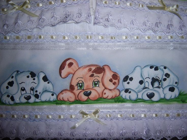 kit-de-toalha-banho-e-mao-toalhas-pintadas-a-mao
