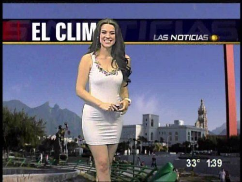8 Best Latin Images On Pinterest  Mexican Weather Girl