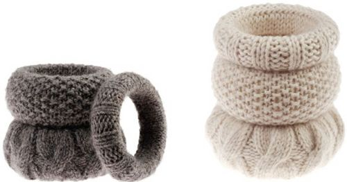 Heb je een oude gebreide trui in je kast liggen waar je niets meer mee doet? Of heeft je vader/moeder/opa/broer/buurman er eentje bij het vuilnis liggen? Niet weggooien! Je kunt er leuke do-it-yourself's mee doen.
