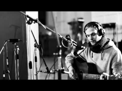 Sportfreunde Stiller - Applaus, Applaus (Akustik)