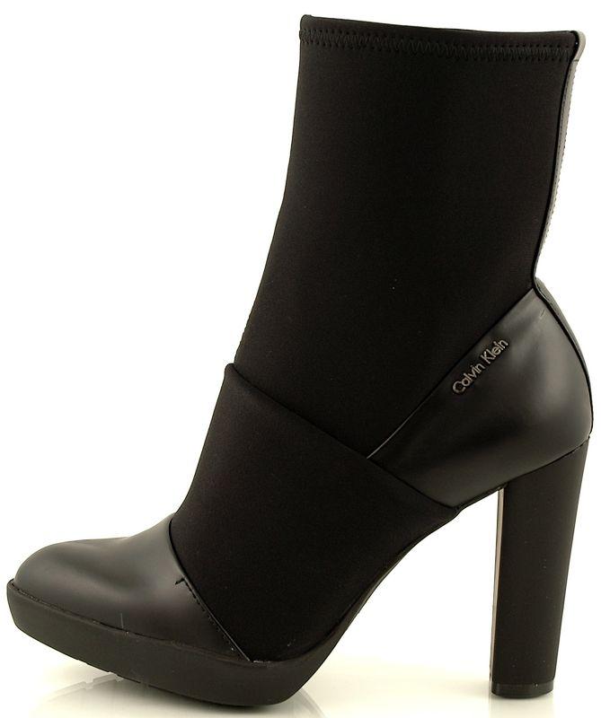 http://zebra-buty.pl/model/5154-botki-calvin-klein-camelia-box-calf-black-2051-004