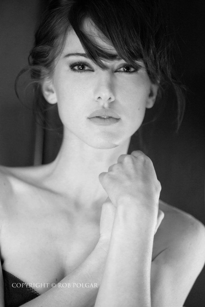 Kristen Carpenter | *Kickass Heroines | Pinterest ...