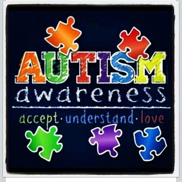 Pin by Kristal Kremin Reanier on Autism ..Deven World