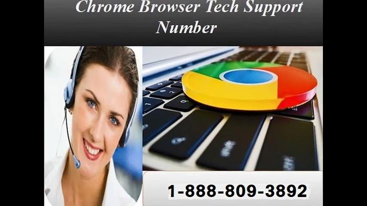 Call Anytime 1-888-809-3892 on Google Chrome Customer Support Phone Number Google chrome customer support provides experts customers representative to get rid off your problem.You can call anytime on this number. They are always ready for your help.  Visit here:- https://www.linkedin.com/company/google-chrome-customer-service-phone-numberr