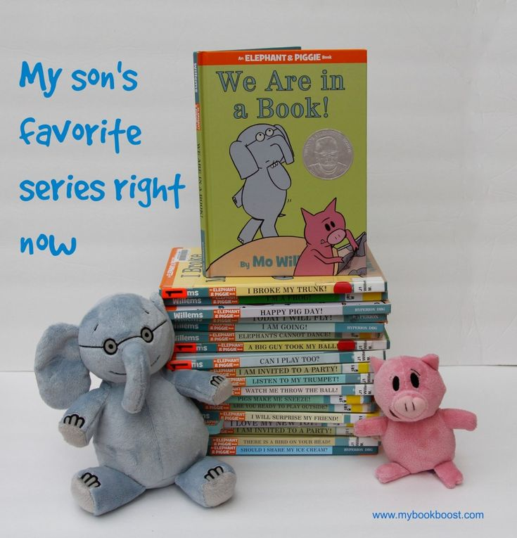 50 best Mo Willems images on Pinterest Mo willems, Pigeon books - new mo willems coloring pages elephant and piggie