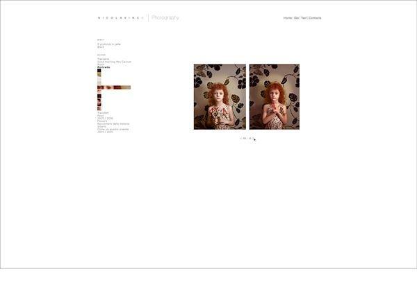 https://www.behance.net/gallery/22437623/Nicola-Vinci-Photographer-Website