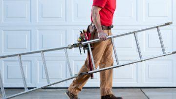 17 Best Ideas About Garage Door Company On Pinterest