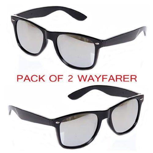 Fantastic Glasses