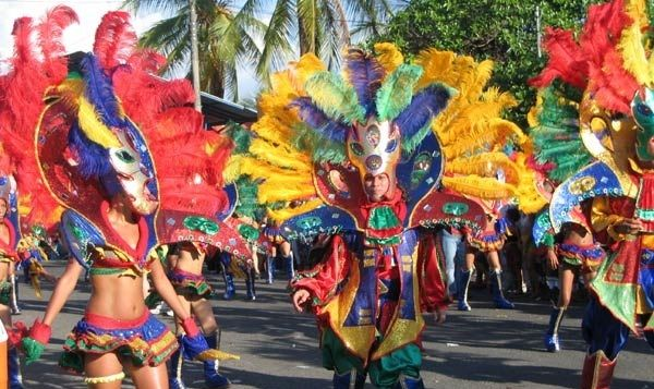 costa rica culture essay Costa rica, even the name itself sounds fun with beautiful sandy beaches, lined with rows of magnificent palm trees, plenty of wildlife reserves excellent for outdoor adventures, and world-class beach resorts, the name costa rica rings paradise.