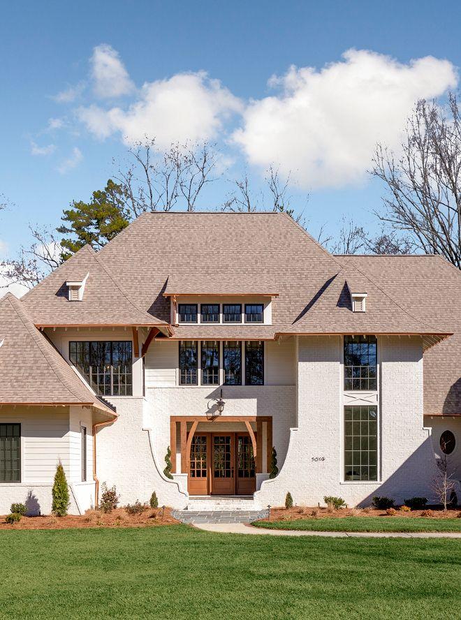 benjamin moore olympic mountain brick exterior paint color on benjamin moore exterior paint colors id=67304