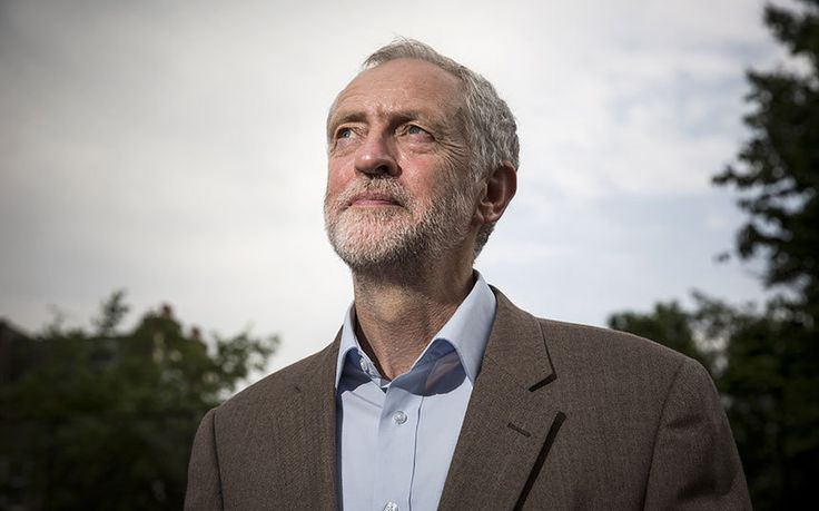 Jeremy Corbyn's history of underachievement and his politics of permanent   opposition led his leadership rivals to fatally underestimate him.