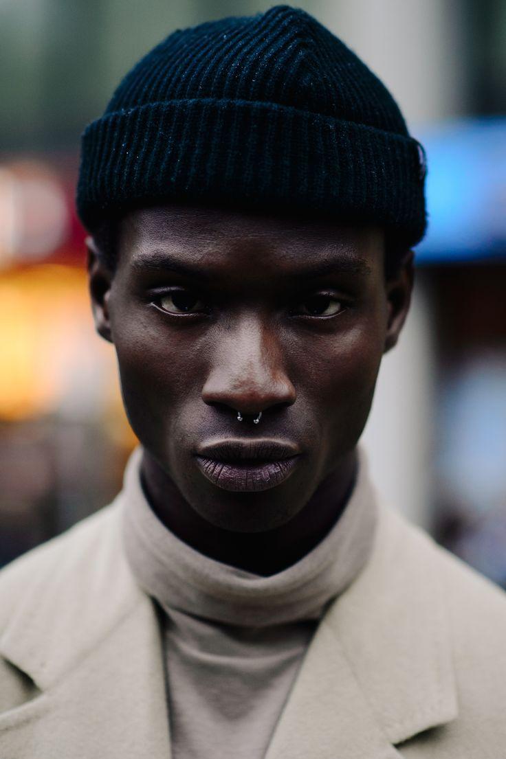Le 21ème / Adonis Bosso   London  // #Fashion, #FashionBlog, #FashionBlogger, #Ootd, #OutfitOfTheDay, #StreetStyle, #Style