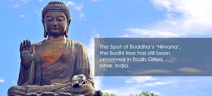 Decoding Buddhism: 21 Things You Must Know About Buddhism #buddhism #buddha #lordbuddha #bodhgaya