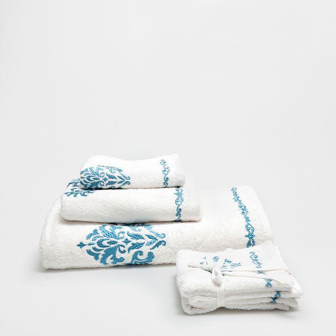 http://www.zarahome.com/pl/łazienka/ręczniki/haftowany-ręcznik-bawełniany-c1020044322p7419028.html