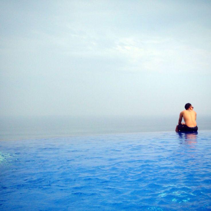 Blue Point Bay Villas - Bali