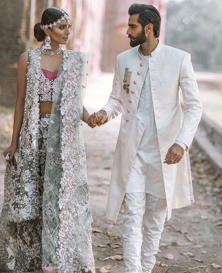 Pin By Dil Di Gal Couture Instagram On Indian Grooms