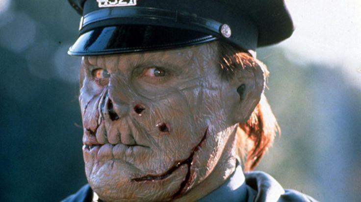 Le scénariste Larry Cohen vient d'annoncer que le remake de Maniac Cop, confié à John Hyams et Nicolas Winding Refn était plus que jamais compromis.