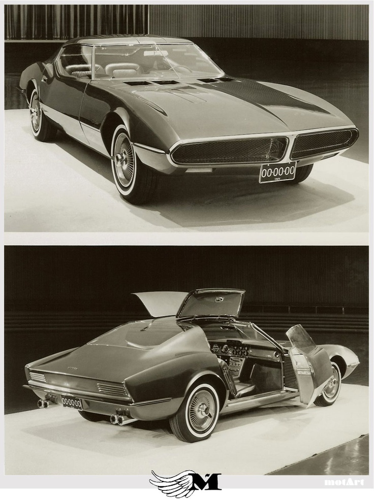 829 best cars images on Pinterest | Autos, Cadillac eldorado and Cars