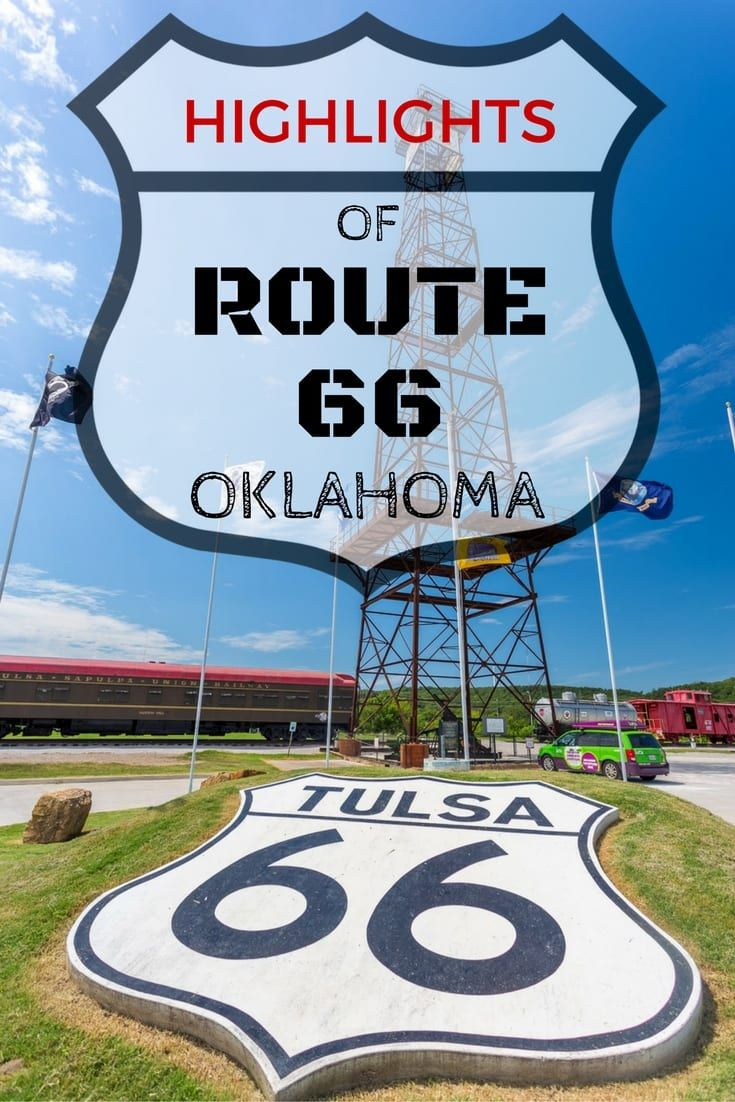 route 66 photo essay A photo essay featuring route 66 highlights in kansas route 66 was once a  bustling highway, the bloodline for any american looking to travel west route 66 .