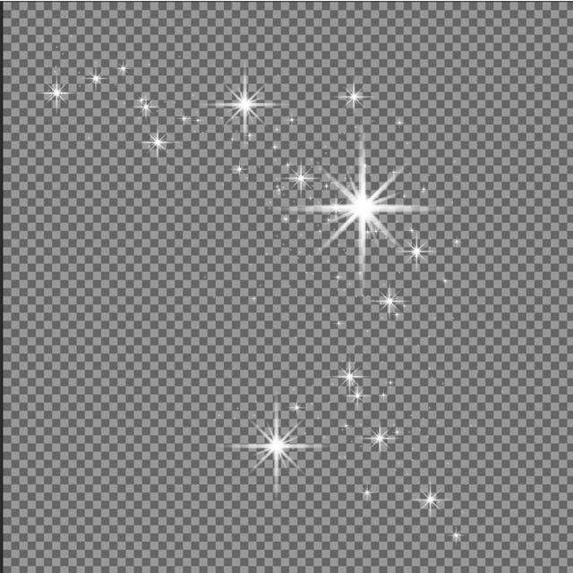 Sparkles Sparks Sparkling Star Png Transparent Clipart Image