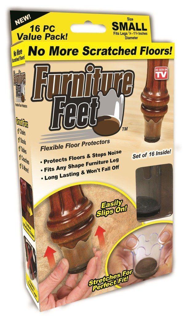 728743186ad3a55cd80628de93fcc79c small furniture furniture legs