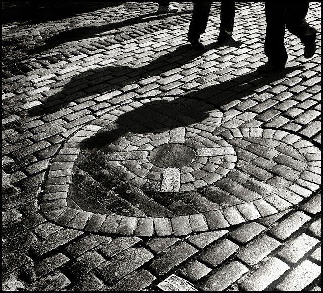 Heart of Midlothian, Edinburgh
