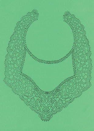 tombolo 1 - asun O - Picasa Web Album