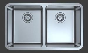... sinks stainless steel forward small radius corner sink stainless steel