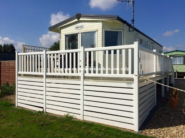 Why not take a look at the caravans for hire in the Heart of England. http://www.ukcaravans4hire.com/caravans-in-heartofengland.html