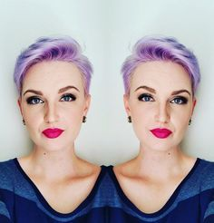 Purple pixie                                                                                                                                                      More