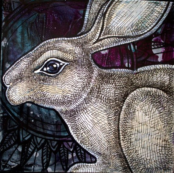 March Hare Quotes: 17 Best Ideas About March Hare On Pinterest