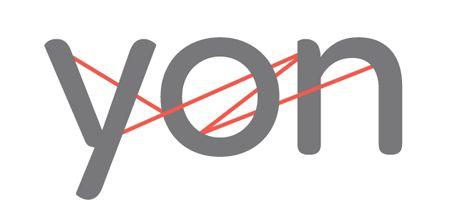 Yon-06-Logo-1920x1200