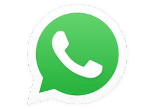 WhatsApp Messenger 2.18.9 Apk     :Publishers Description     WhatsApp Messenger is a cross-platform mobile messaging app which allows y...