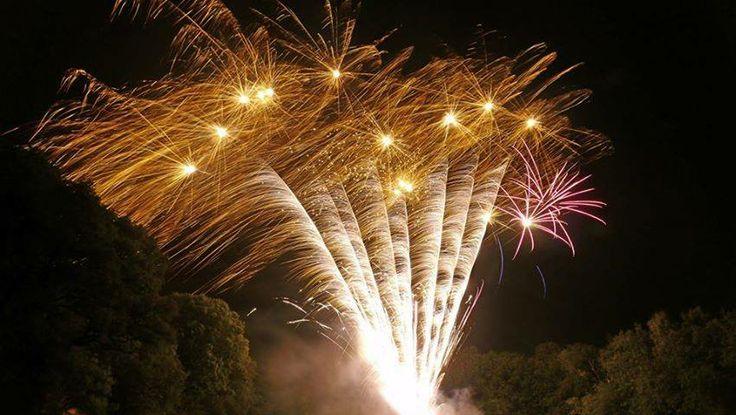 Wedding Fireworks Birmingham, Fireworks For Sale Birmingham, Wedding Firework Displays Birmingham, Professional Firework Displays Birmingham