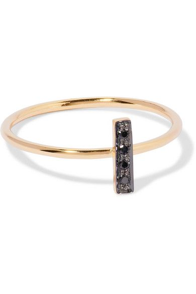 4a21af47554 The black color of these diamonds is the result of an artificial treatment  process NET-
