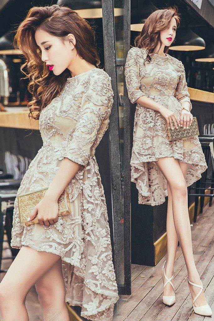 узнать стиль платья по фото приложение россии один главных