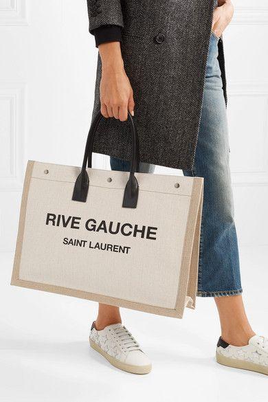 YSL RIVE GAUCHE