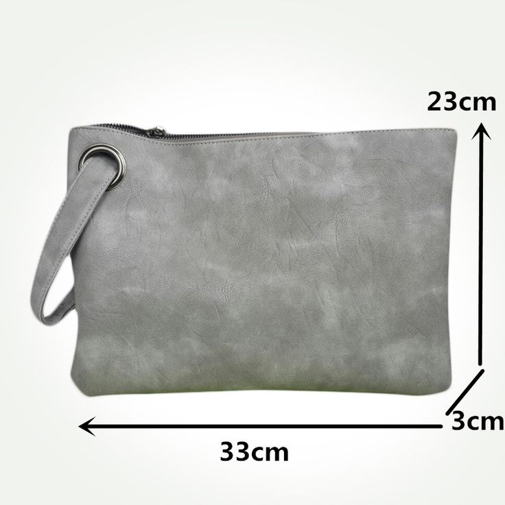 Manka vesa moda sólidos mulheres de couro envelope saco de embreagem das mulheres saco da noite de embreagem bolsa feminina bolsa garras