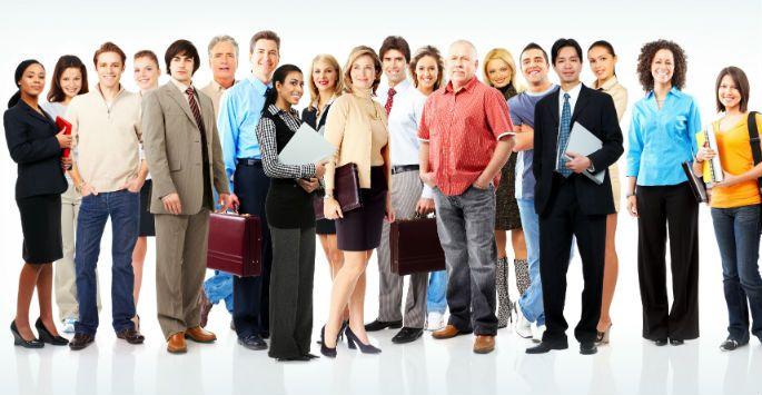 Need a #WorkInjury evaluated? We can help! Call today! #OccupationalMedine #Utah