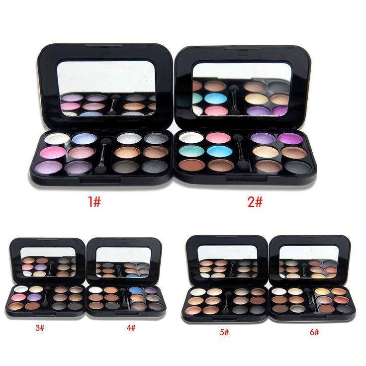 Cheap pigment design, Buy Quality pigment powder directly from China eyeshadow Suppliers: New Professional 12 Color Nude Eyeshadow Palette Makeup Naked Smoky Shimmer Eye Shadow Palette Set Pigment Eyeshadow With Brush