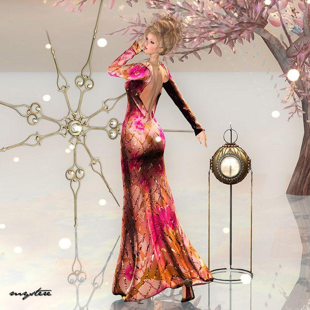 https://marketplace.secondlife.com/p/Flor-Maurer-Lola-Pink/7468704  http://etdldad21.wix.com/mystere-anderton#!Flor-Maurer-Lola/cyh4/55b15d2d0cf24f011b65b2c2