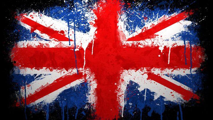 Αγγλικά over για το Σάββατο 13-2-16 από τον Killbook με 14.17 απόδοση. - Betakides.com