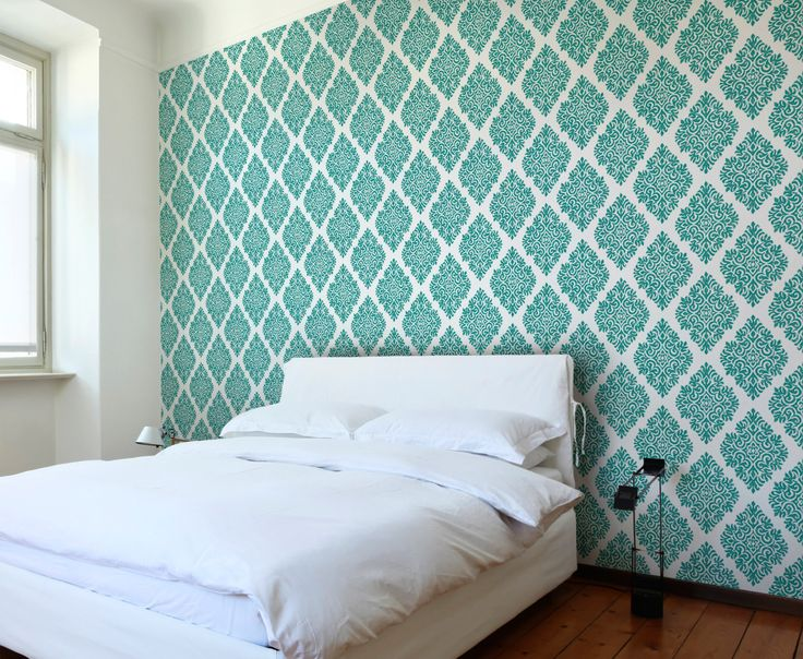 Paper Wall Tiles 23 best wall paper/decals/contact images on pinterest | contact