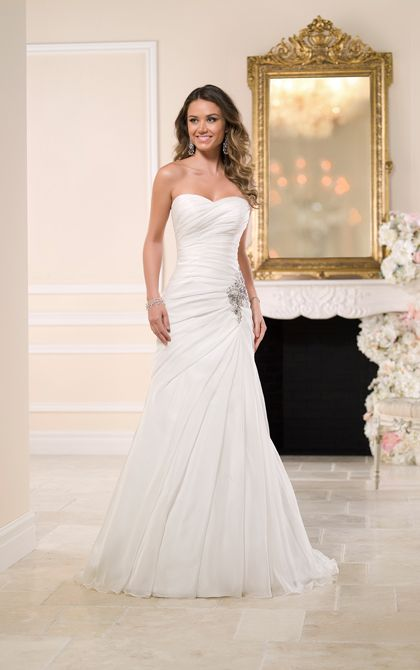 25 Best Ideas About Wedding Dresses Brisbane On Pinterest