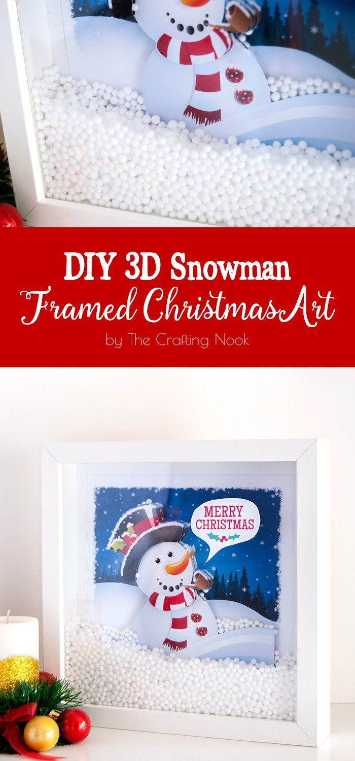 best budgetfriendly holiday season images on pinterest