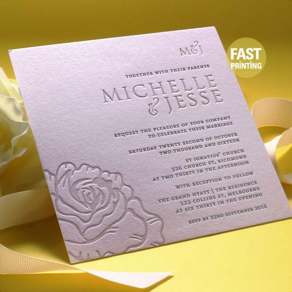 #invitations #wedding #weddinginvitation #savethedate #rsvp #weddinginvitations #stationery #stationary #weddinginspiration #weddingideas #weddings #invites  #fastprinting #surryhills #sydney #melbourne #newyork #london #graphicdesign #graphicdesigner #graphics #printing #print #businesscards #design