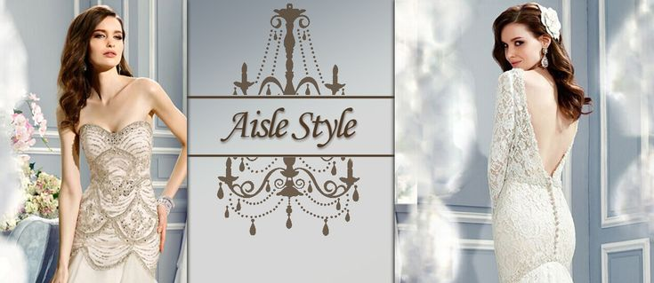 About Aisle Style : Wedding Dresses, Bridesmaid Dresses, Gowns Online Shop, | Aisle Style UK