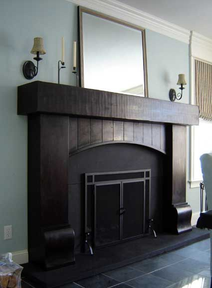 32 best Soapstone Fireplace images on Pinterest Soapstone Wood