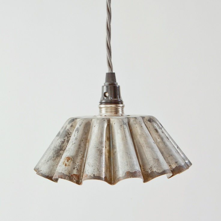 45 Best Images About DIY Lighting On Pinterest